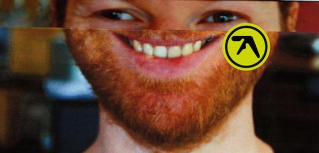 Aphex Twin 13 yıl sonra hazırladığı yeni albümünü Tor üzerinden yayınladı