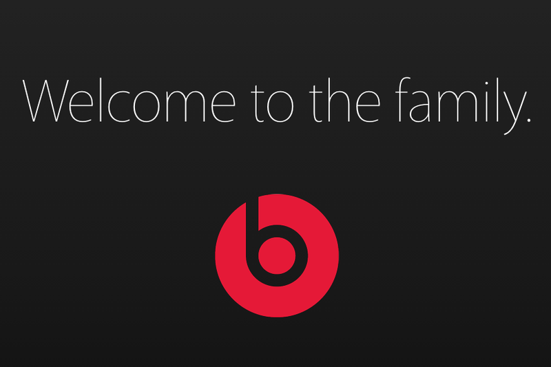 apple-beats-welcome-020814