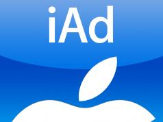 Apple iAd reklam servisini 30 Haziranda sonlandıracağını doğruladı