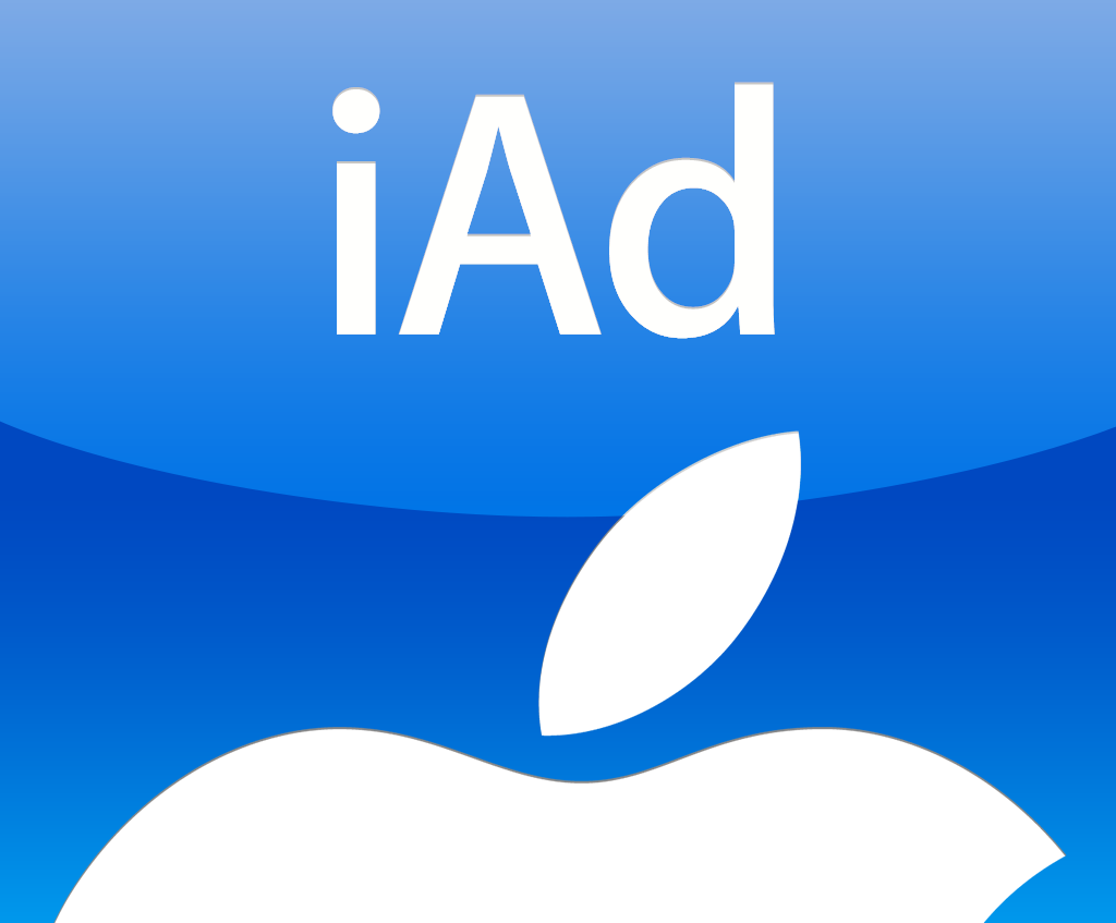 Cydia Unlocks: How To Block Ads On iPhone iOS 9?