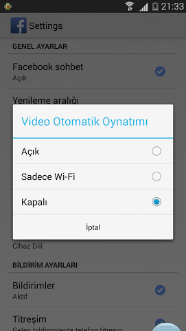 facebook-otomatik-video-oynatma-android-3
