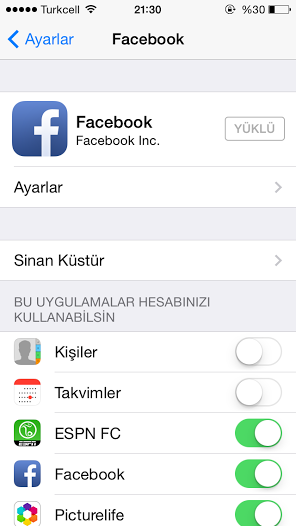 facebook-otomatik-video-oynatma-ios-2