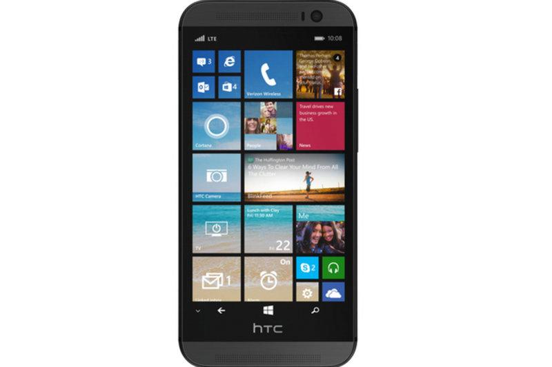 htc-one-m8-windows-phone-020814