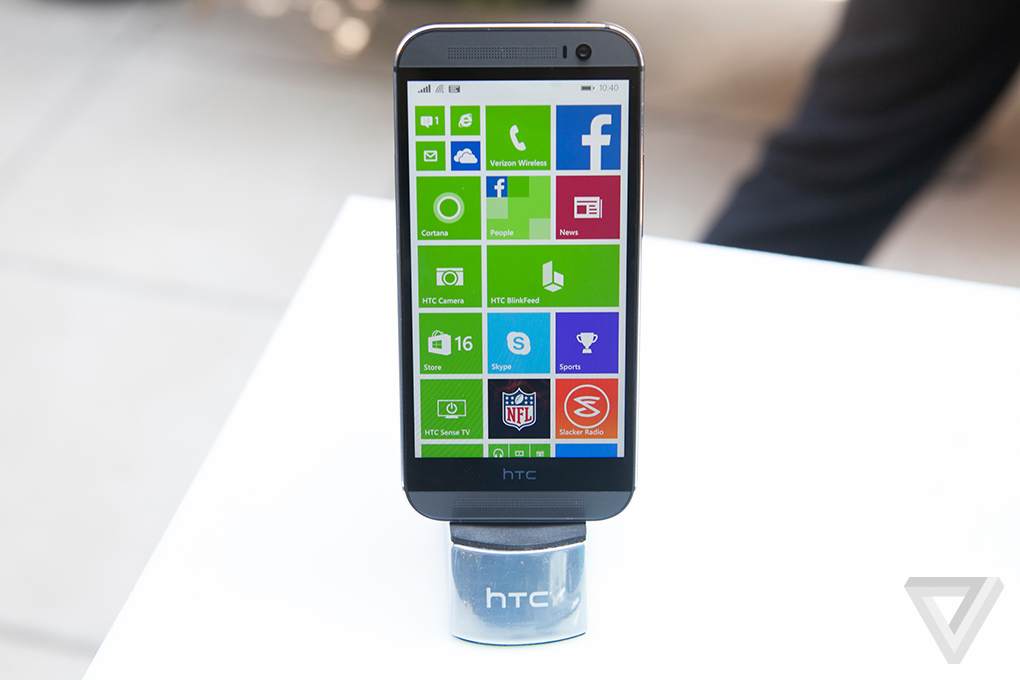 htc-one-m8-windows-phone-200814