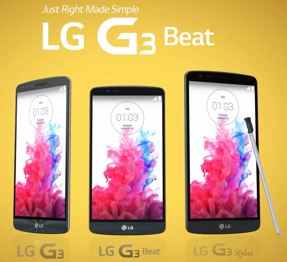 lg-g3-stylus-050814
