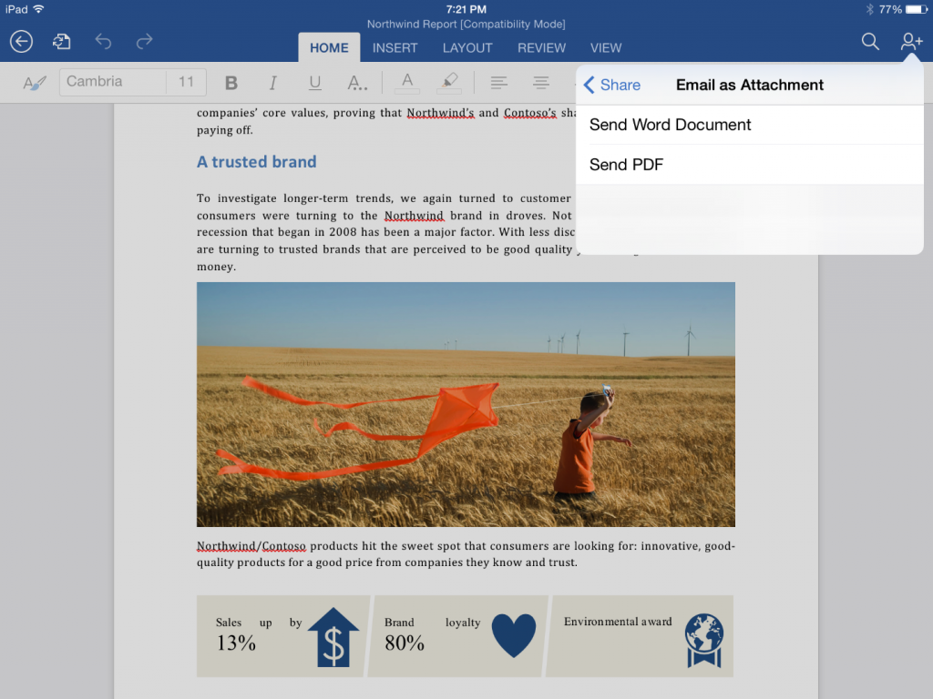 microsoft-office-ipad-010814