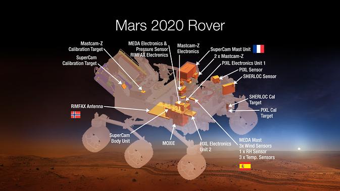 nasa-mars-2020-uzayaraci-040814