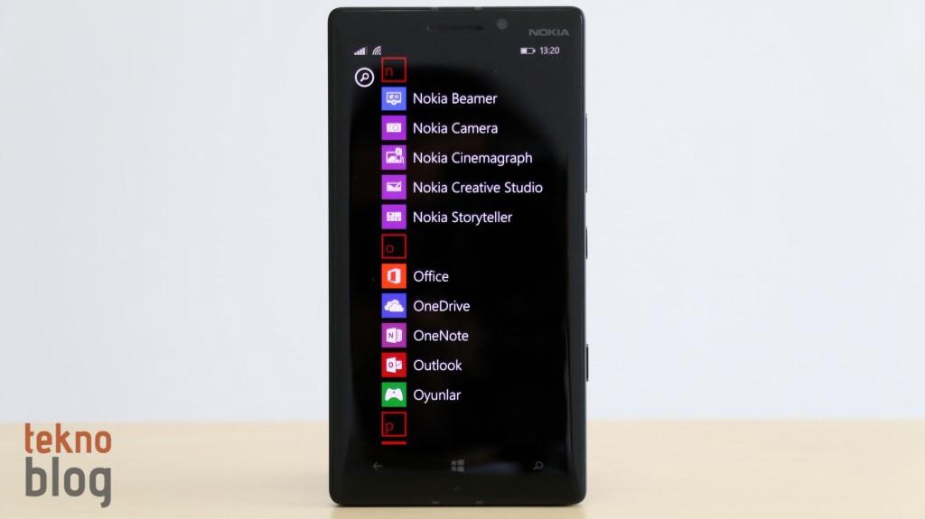 nokia-lumia-930-inceleme-00005