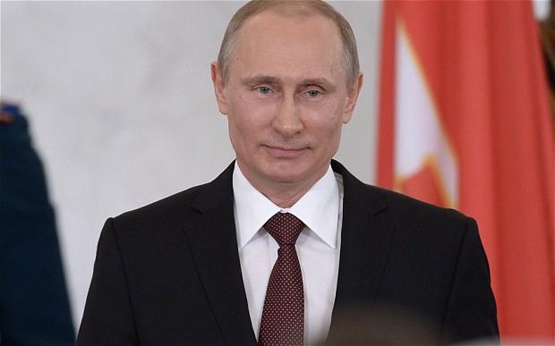 rusya-vladimir-putin-280814