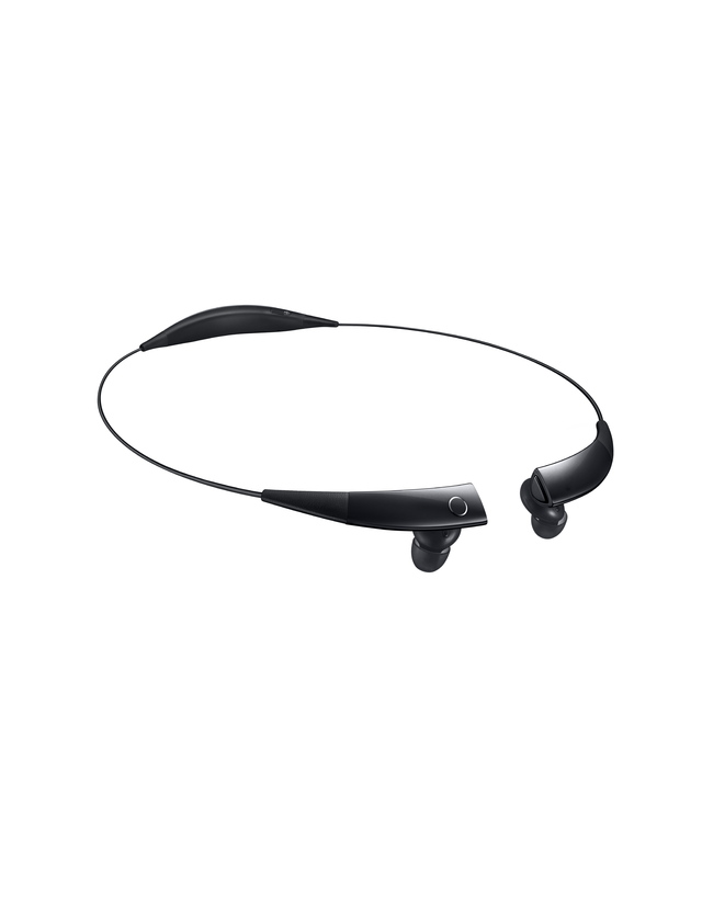 samsung-gear-circle-280814