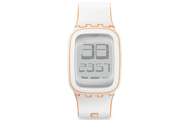 swatch-260814