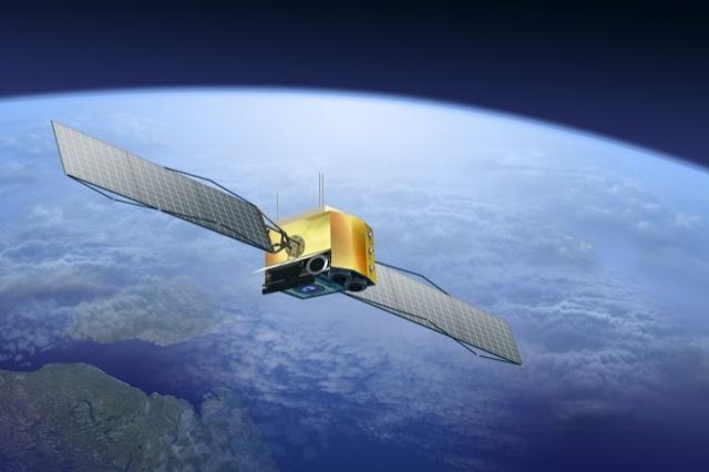 uydu-250814