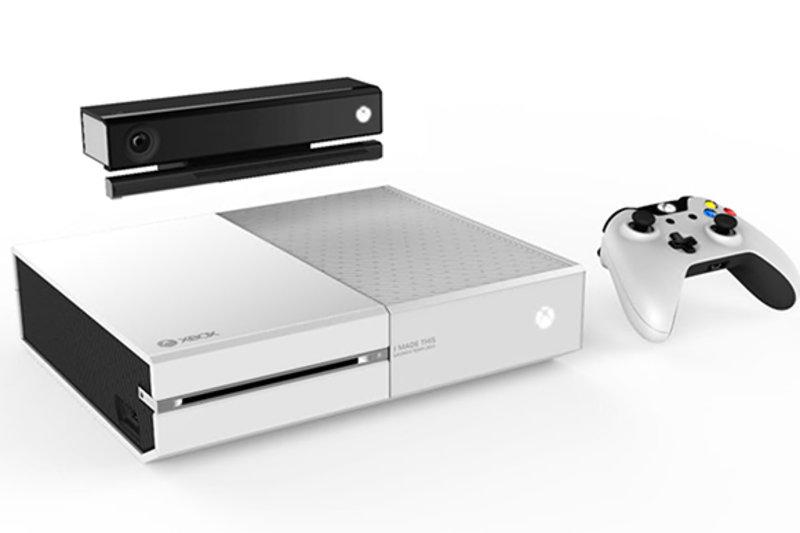 xbox-one-beyaz-050814
