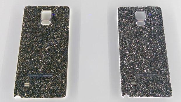 Samsung-Galaxy-Note-4-Swarovski-040914