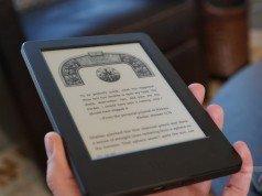 Amazon Kindle ailesinin yeni modelini önümüzdeki hafta duyuracak