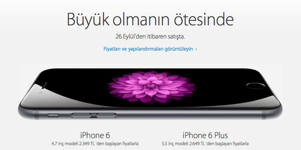 apple-iphone-6-6s-turkiye-090914