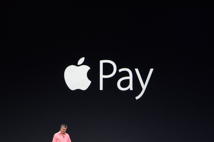 apple-pay-090914