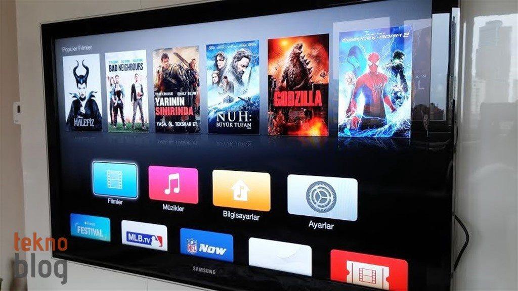 apple-tv-guncelleme-180914 (1024 x 576)