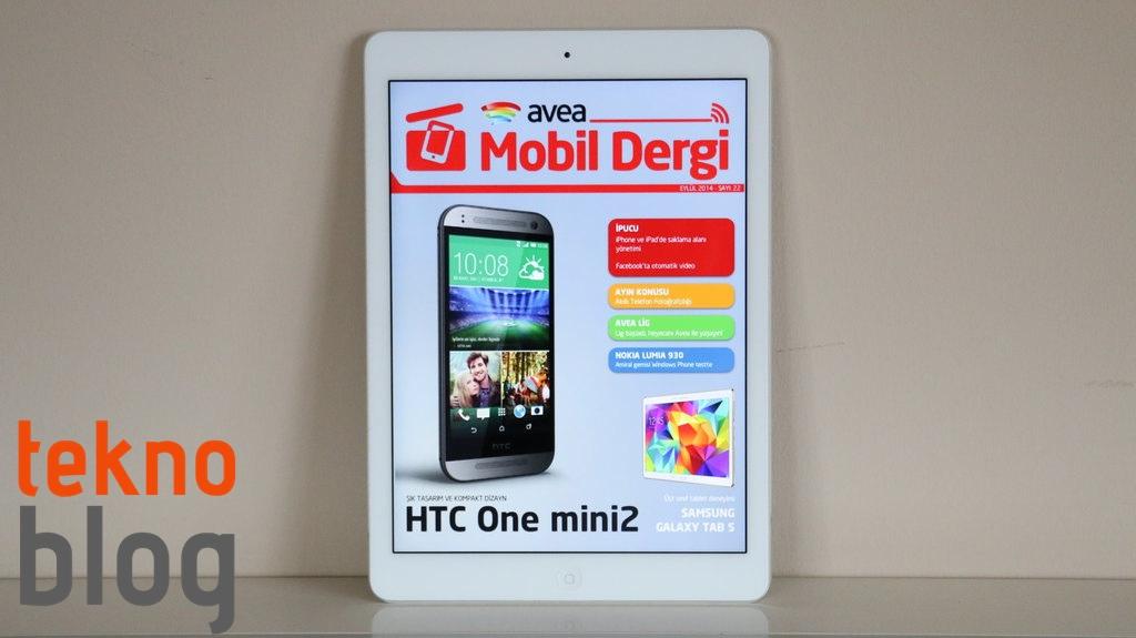 avea-mobil-dergi-eyluk-2014-020914