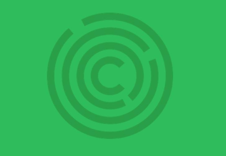 calico-logo-040914