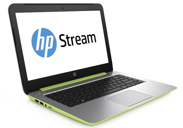 hp-stream-090914