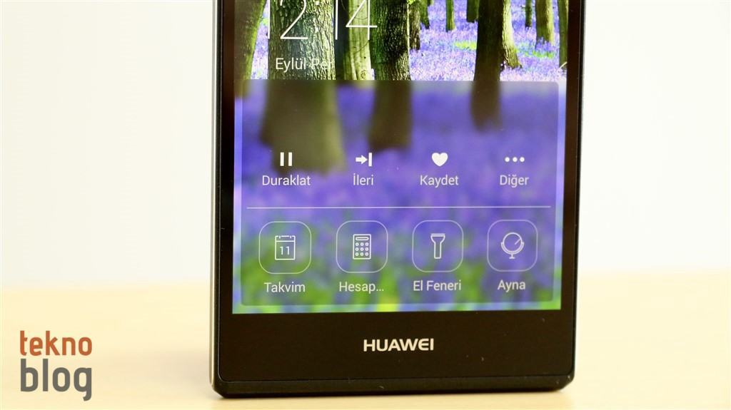 huawei-ascend-p7-inceleme-00012