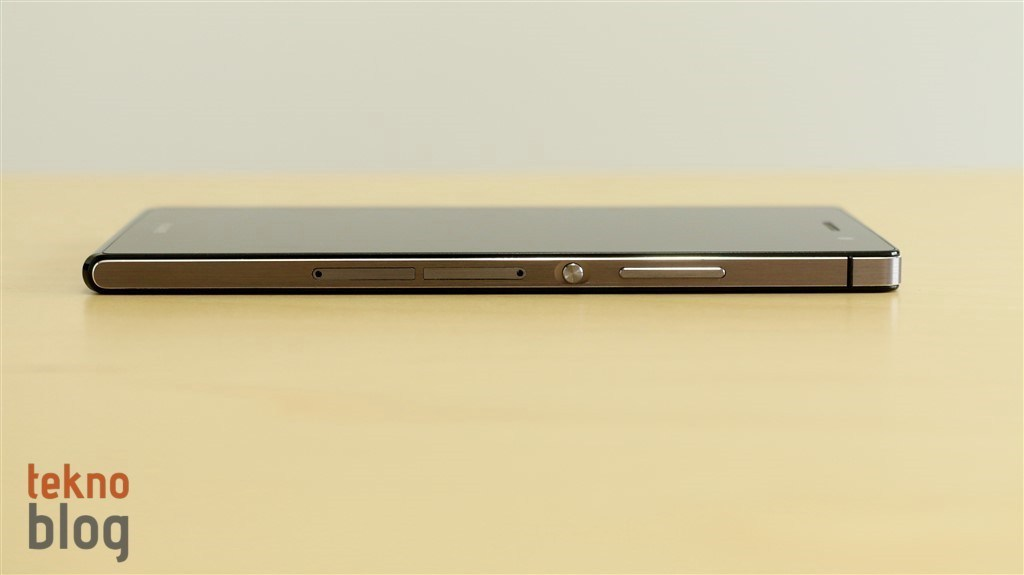 huawei-ascend-p7-inceleme-00016