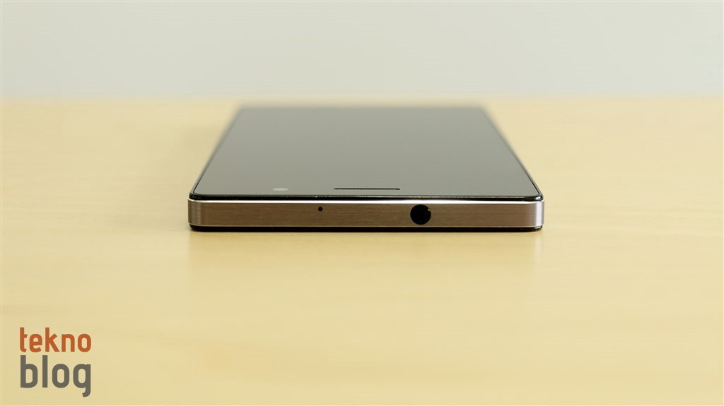 huawei-ascend-p7-inceleme-00017