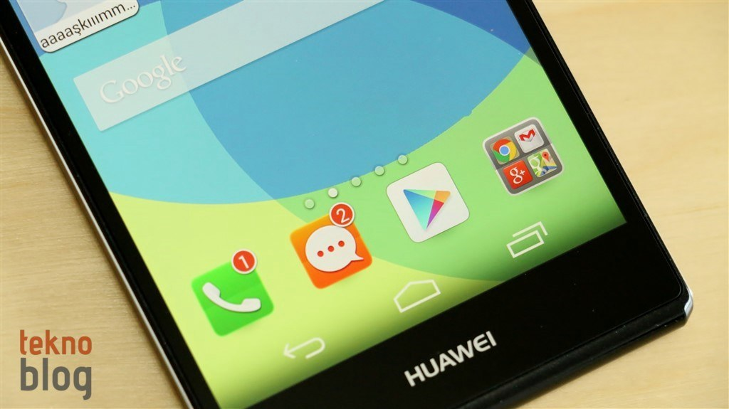 huawei-ascend-p7-inceleme-00021