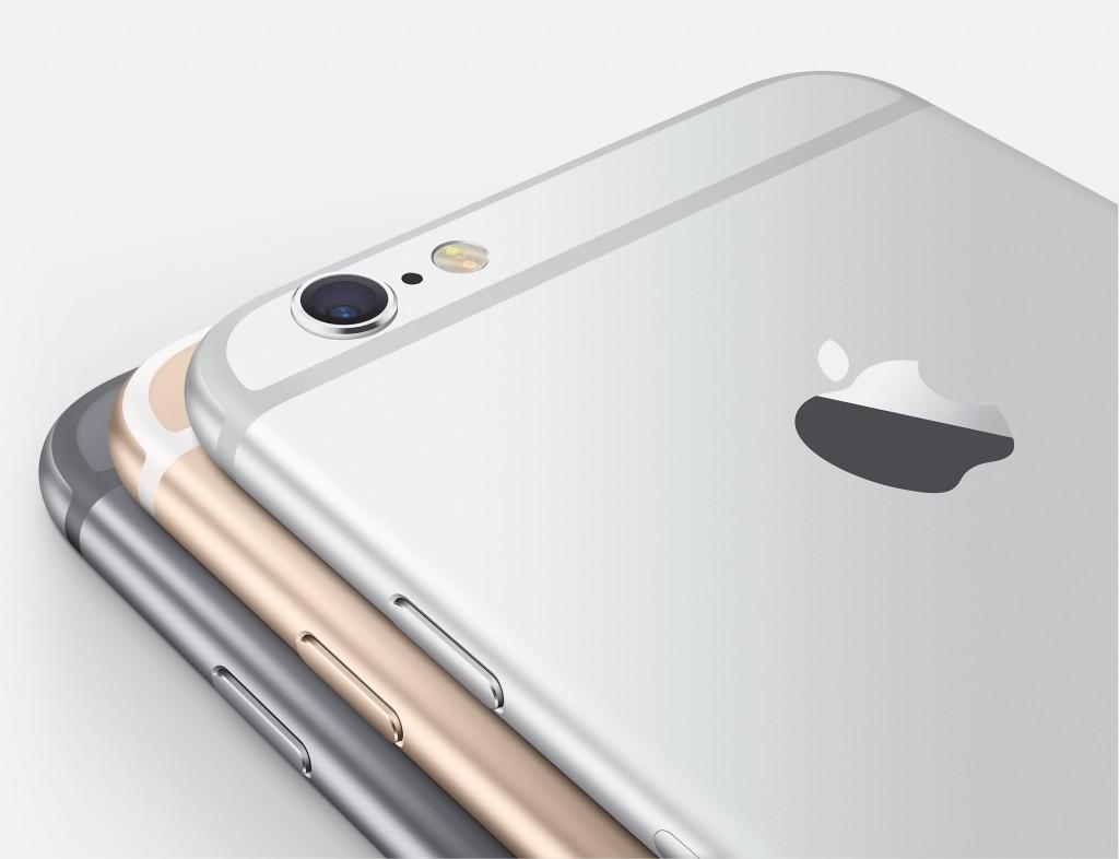iphone-6-100914-1