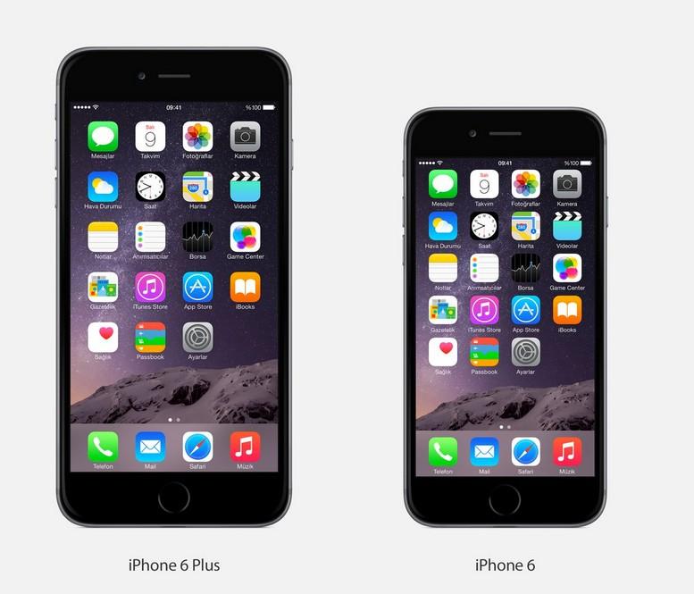 iphone-6-iphone-6-plus-100914
