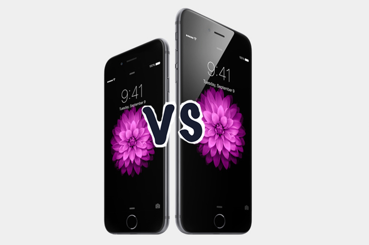 iphone-6-vs-iphone-6s-090914