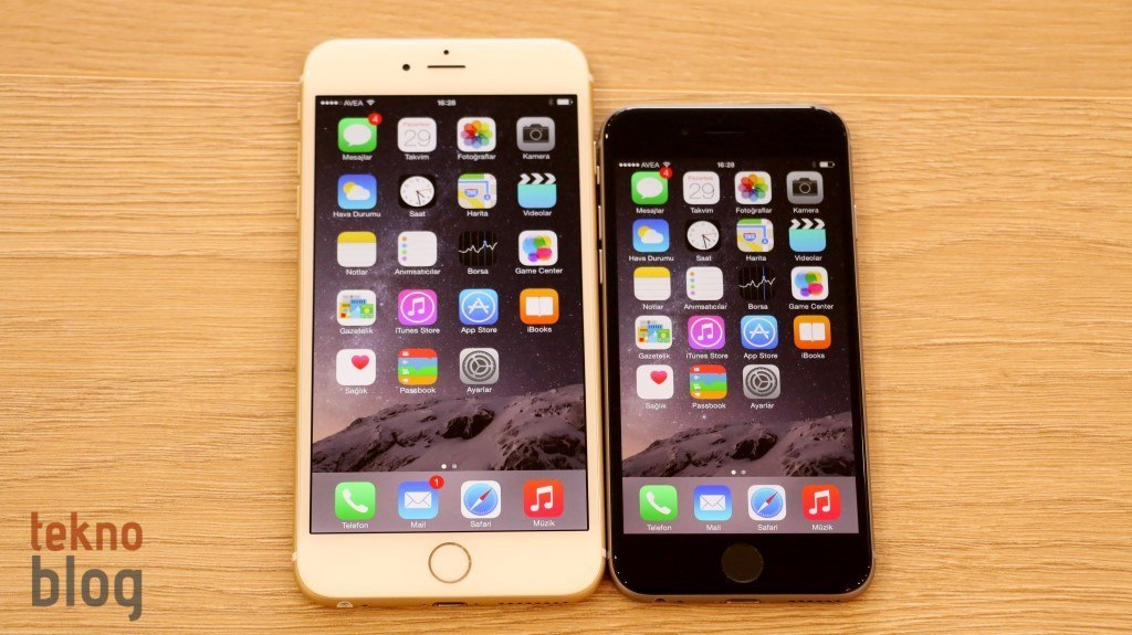 iphone-6-vs-iphone-plus-00003