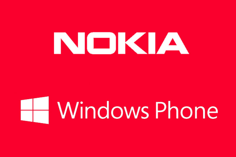 nokia-windows-phone-110914