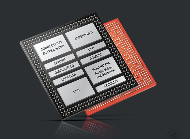 qualcomm-snapdragon-210-100914