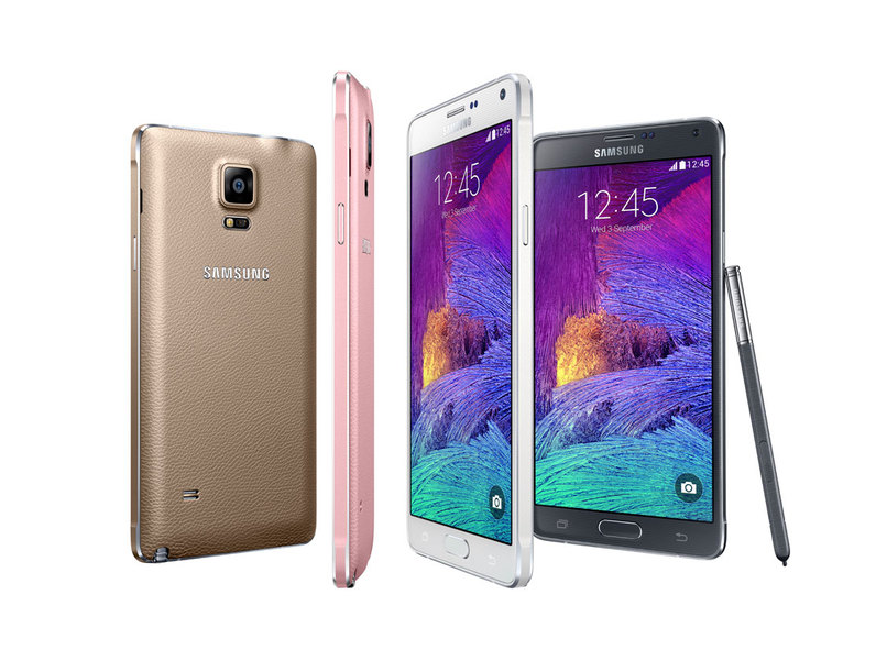 samsung-galaxy-note-4-Galaxy Note4 Gorsel (30)