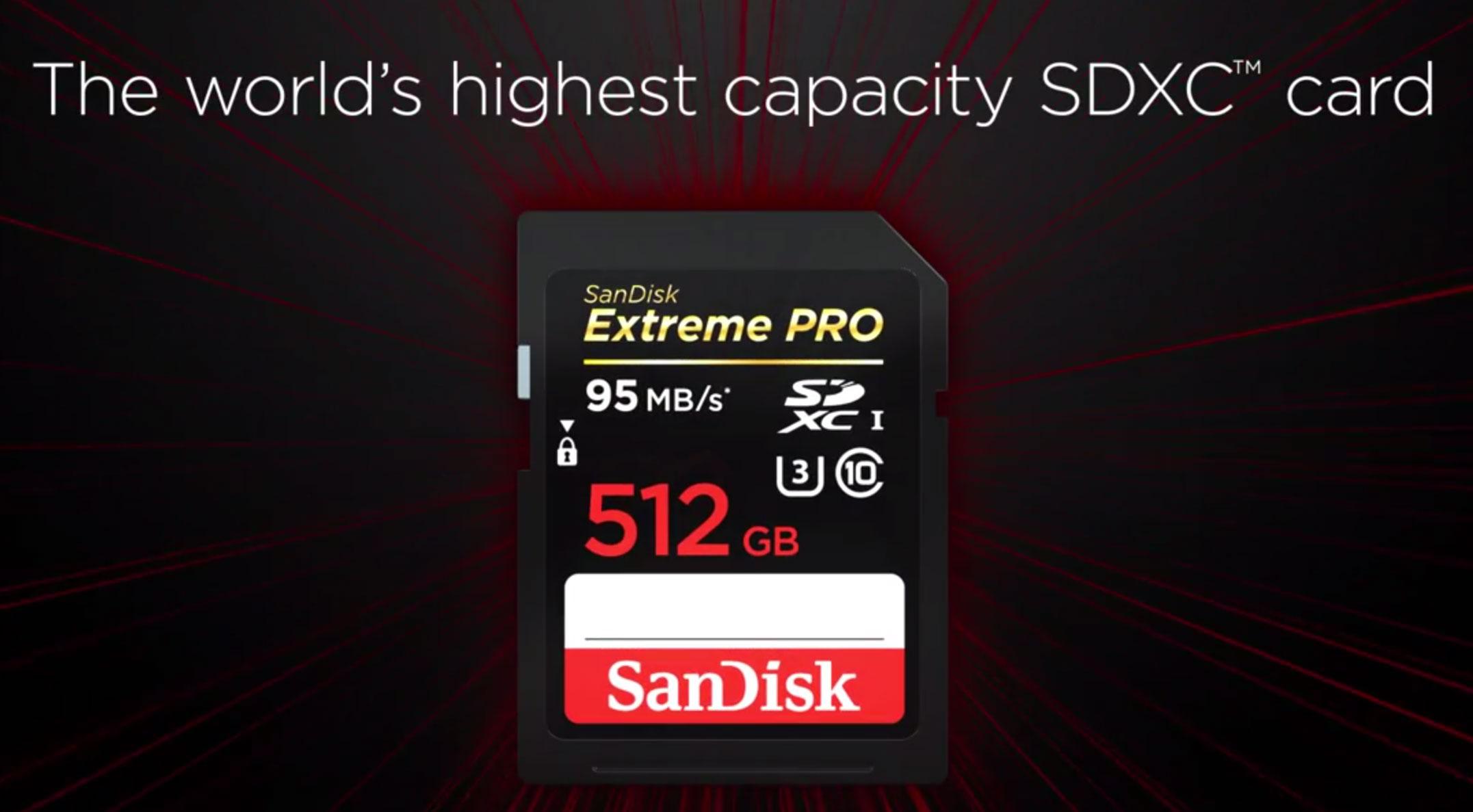 sandisk-512gb