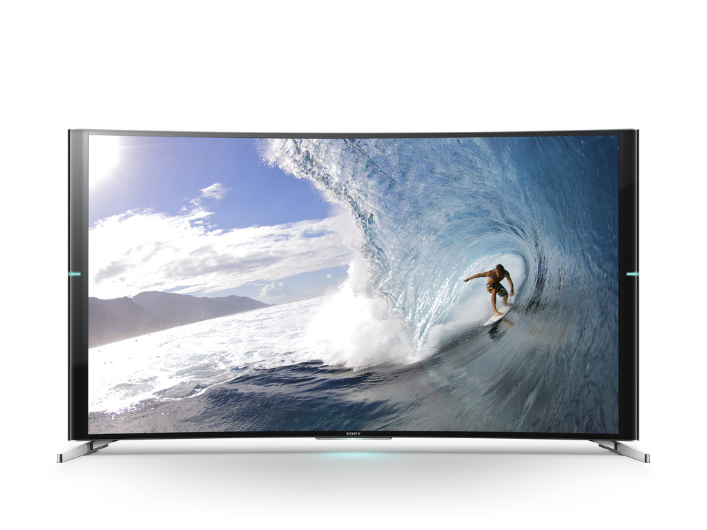 sony-bravia-S90_Screenfill_Front_Surfer