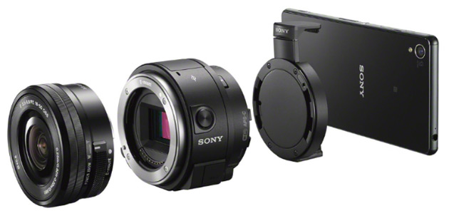 sony-qx1-030914
