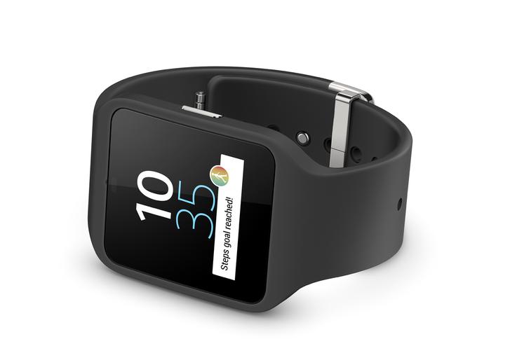 sony-smartwatch-3-030914