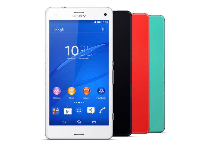 sony-xperia-z3-compact-030914