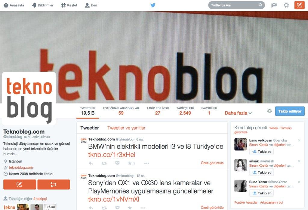 twitter-helvetica-teknoblog-040914
