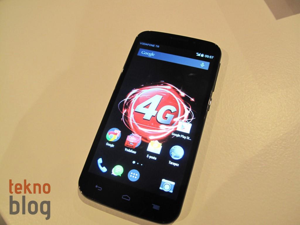 vodafone-smart-4-power-010914 (1024 x 768)
