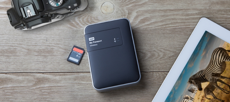 wd-my-passport-wireless-040914-3