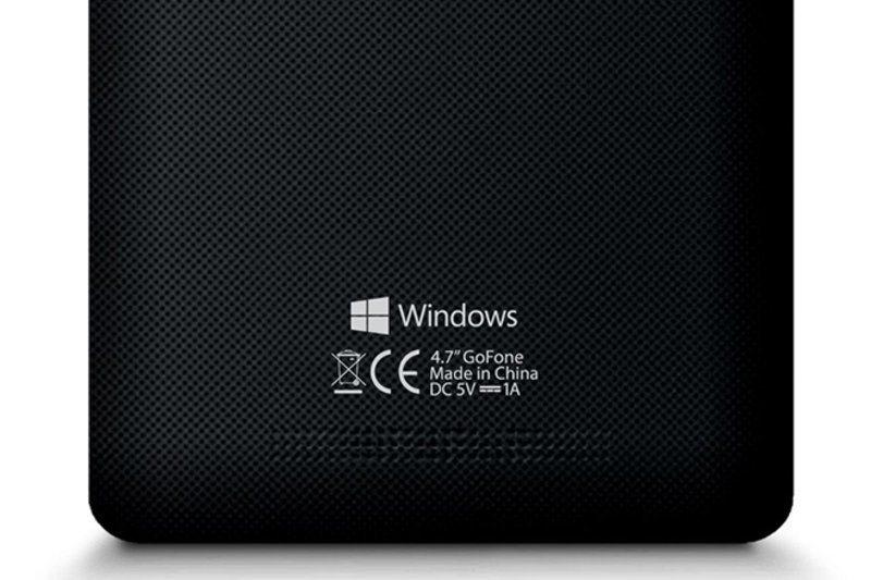 windows-my-go-150914