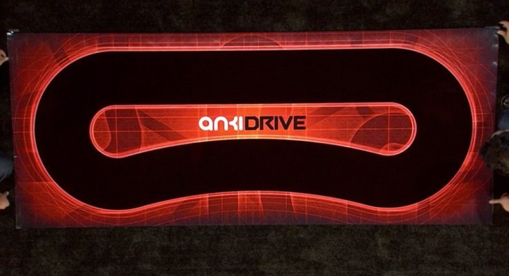 anki-drive-141014
