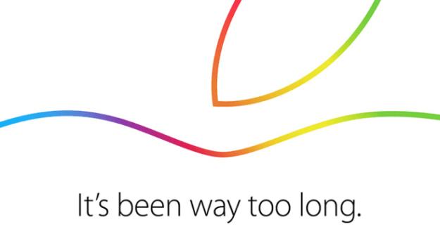 apple-16-ekim-etkinlik-101014