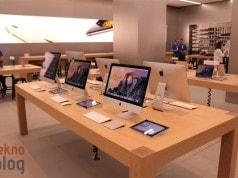Apple profesyonellere özel yeni iMac modelinin müjdesini verdi