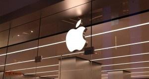 Apple e-kitap denetiminden kurtuluyor