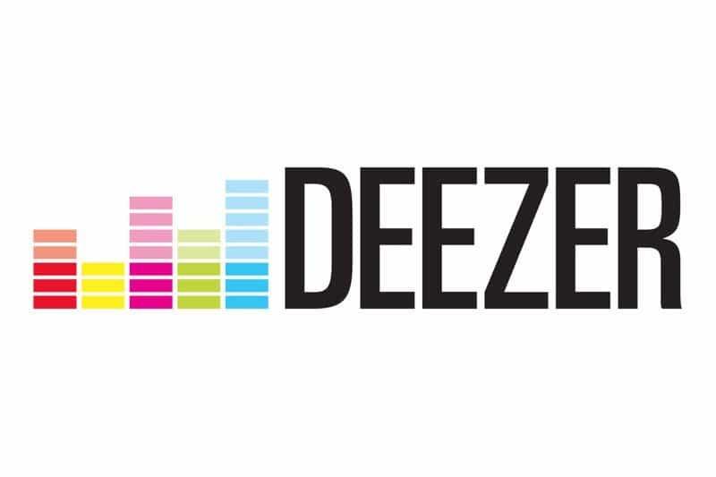 deezer-logo-031014